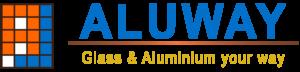 Aluway Glass & Aluminium